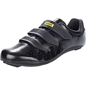 Mavic Cosmic Shoes Herr black/black/black